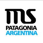 MSPATAGONIA ARGENTINA