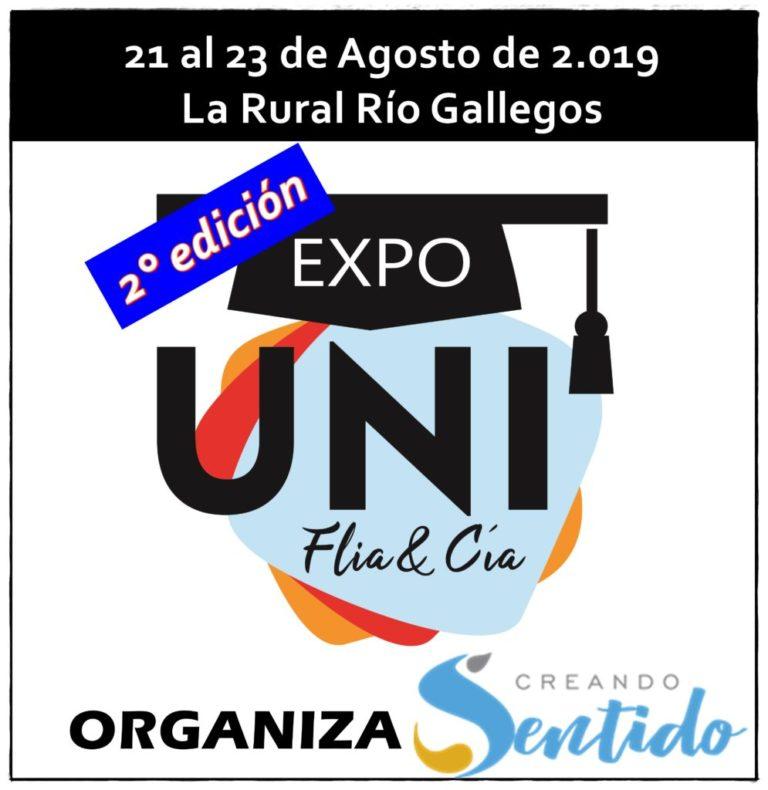 Banner-Expo-UNI-2019-995x1024
