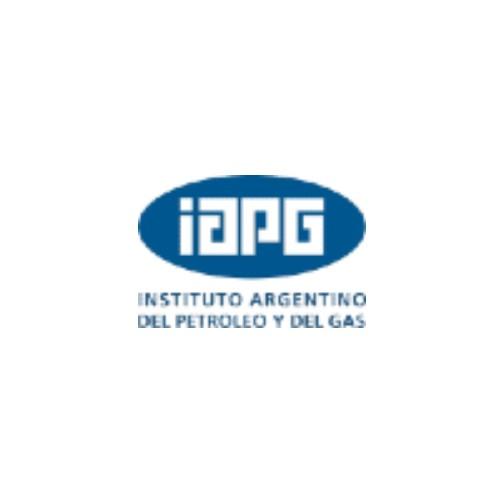 IAPG_preview_rev_2