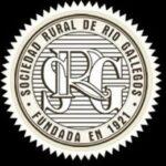 Logo Sociedad Rural