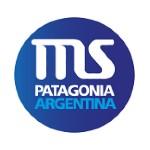 MS Patagonia (1) pag