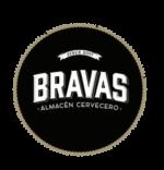 bravas_preview_rev_1