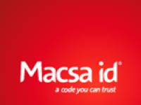 macsa-id